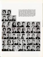 1965157_tb