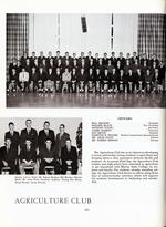 1965160_tb