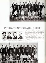 1965162_tb