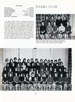 1965163_tb