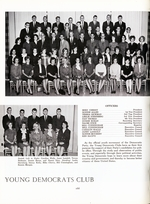 1965166_tb
