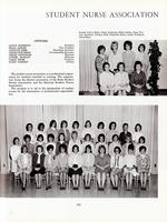 1965167_tb