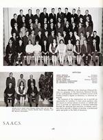 1965168_tb
