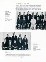 1965177_tb