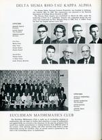1965178_tb