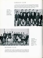 1965180_tb