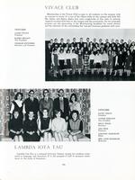 1965181_tb