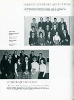 1965182_tb