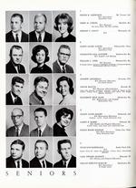 1965248_tb