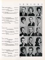 1965249_tb