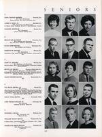 1965251_tb