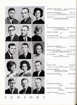 1965252_tb
