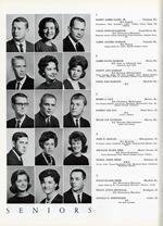 1965280_tb