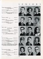 1965281_tb