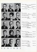 1965282_tb