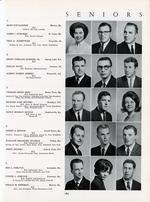1965283_tb