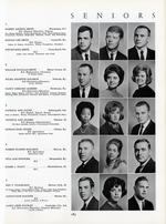 1965285_tb