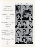 1965291_tb