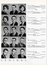 1965292_tb