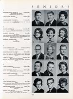 1965293_tb