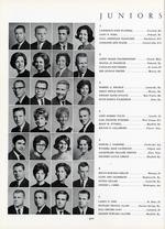 1965302_tb