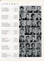 1965305_tb