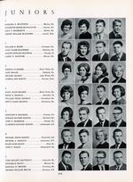 1965309_tb