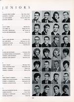 1965313_tb