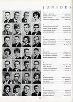 1965314_tb