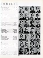 1965315_tb