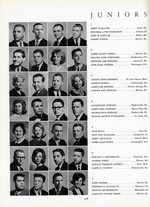 1965316_tb