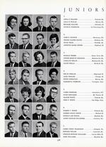 1965318_tb