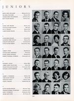 1965319_tb