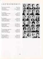 1965341_tb