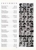 1965363_tb