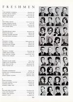 1965373_tb