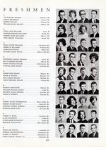 1965375_tb