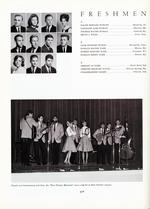 1965376_tb