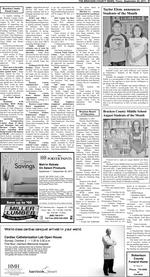 Bcnews-a-09-09-22-11-k_tb