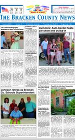 Bcnews-a-1-06-28-12-p_tb
