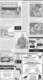 Bcnews-a-13-12-08-11-k_tb