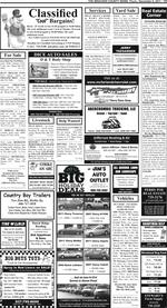 Bcnews-a-15-12-08-11-k_tb