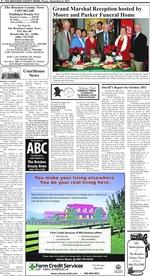 Bcnews-a-2-12-08-11-p_tb