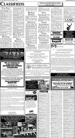 Page_10_classifieds_tb