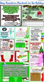 Page_14_christmas_ads_tb