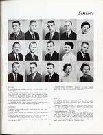 1959022_tb