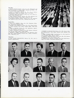 1959023_tb
