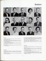 1959024_tb