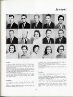 1959026_tb