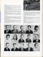 1959027_tb